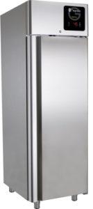Frigo 700lt porta cieca - Solid door refrigerator