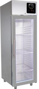 Frigo 700lt porta a vetro- Glass door refrigerator