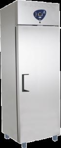 frigo professionale 400lt - professional refrigerator 400lt