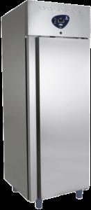 frigo professionale 700lt - professional refrigerator 700lt