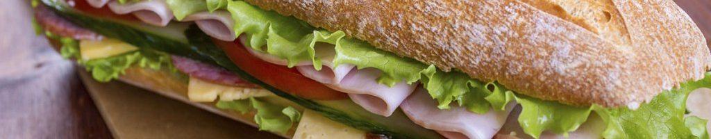 panino-imbottito_1024x427